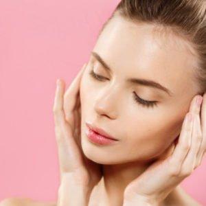 kosmetologia-katowice